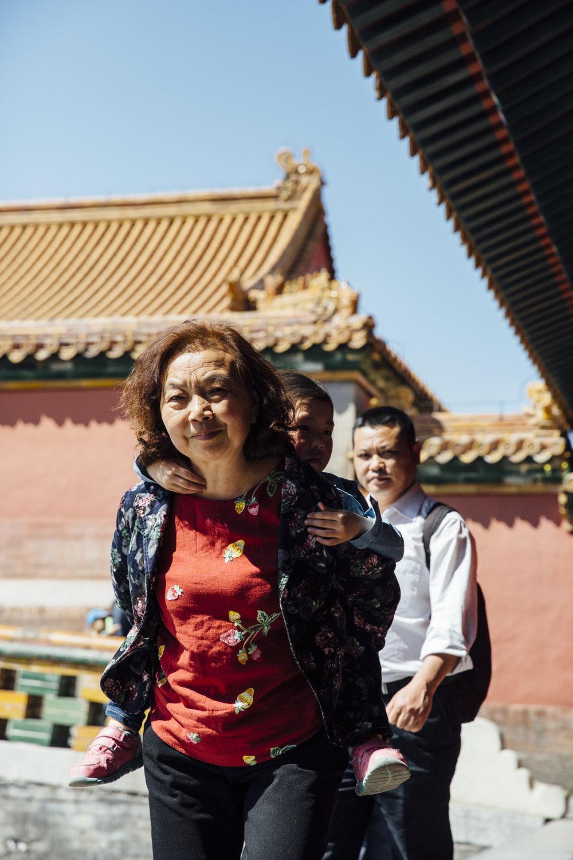 china-0005.jpg