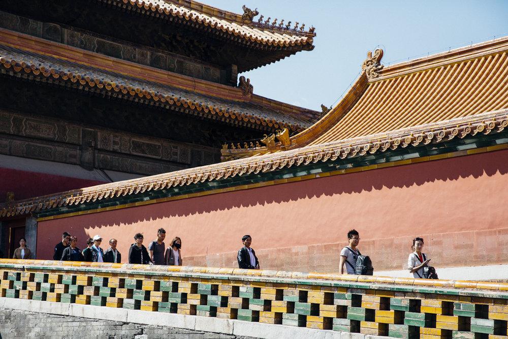 china-0010.jpg