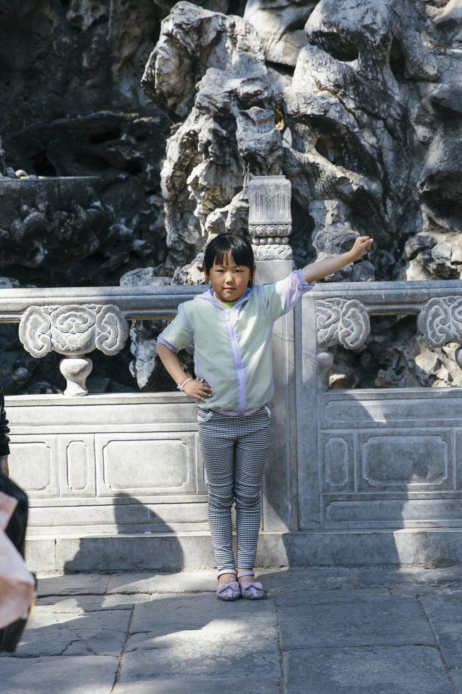 china-0064.jpg