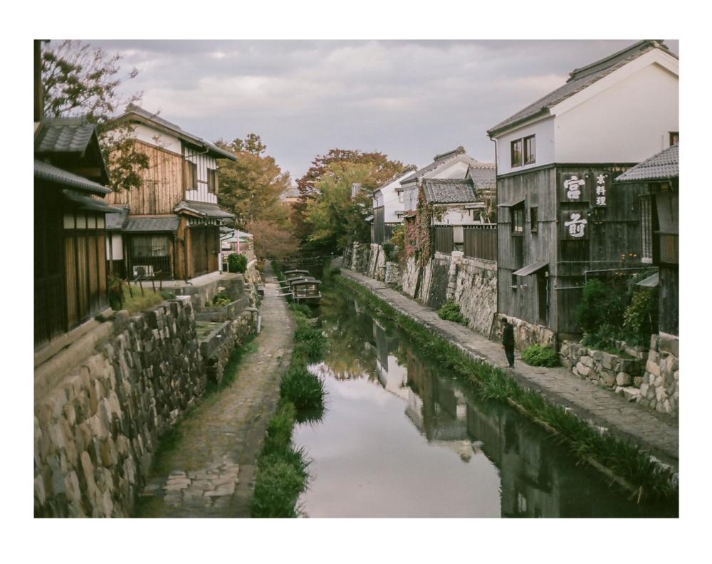 EMILYWINIKER_JAPAN_2018_08.png