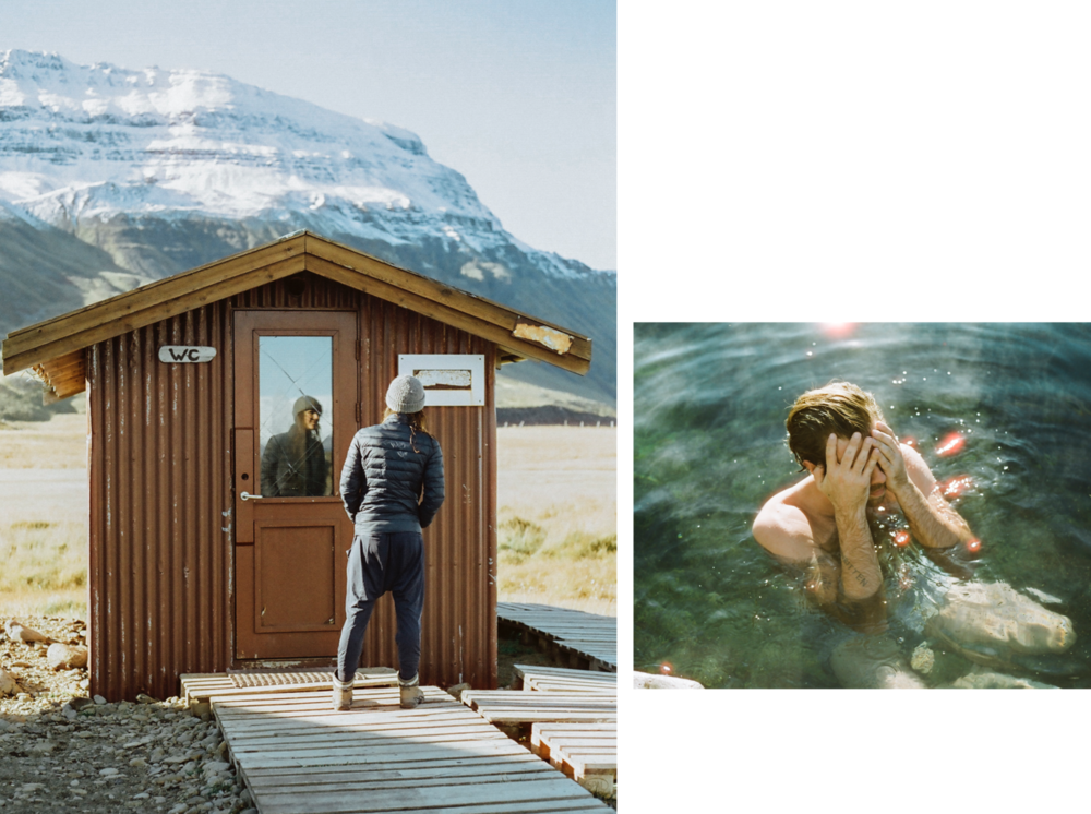 EMILYWINIKER_ICELAND_2018_12.png