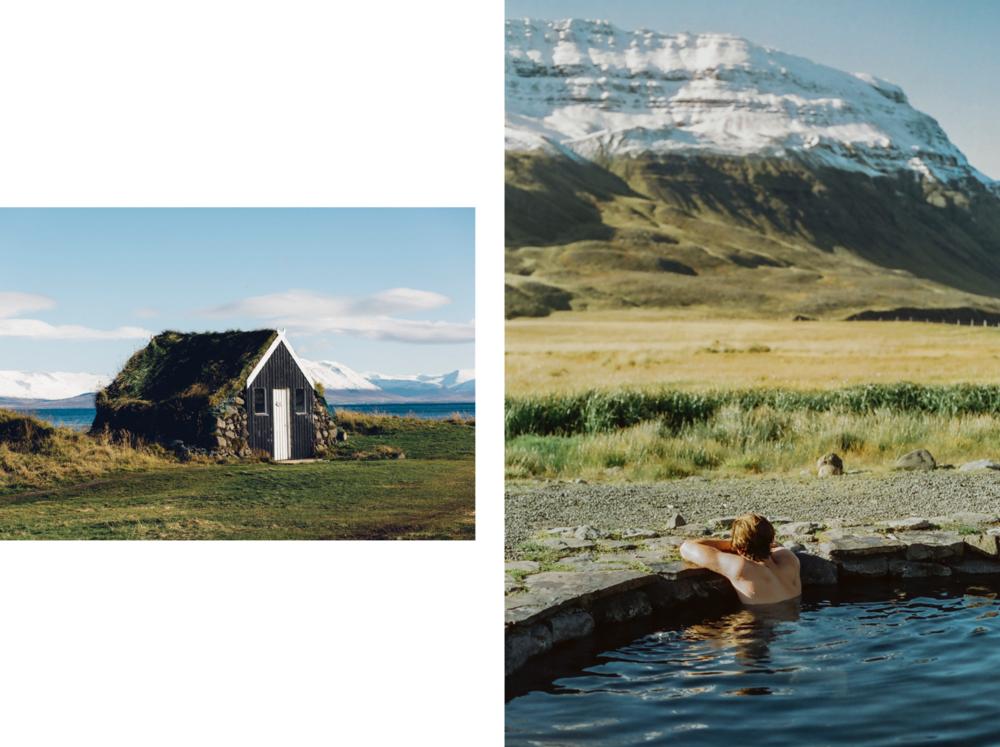 EMILYWINIKER_ICELAND_2018_14.png
