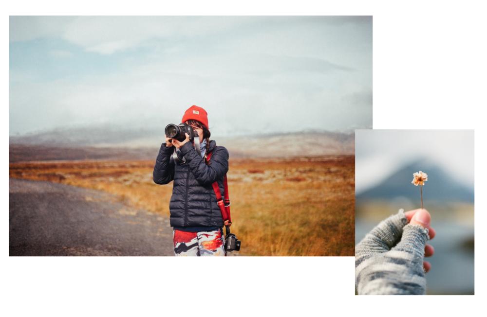 EMILYWINIKER_ICELAND_2018_15.png