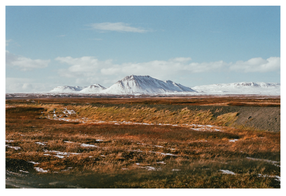 EMILYWINIKER_ICELAND_2018_16.png