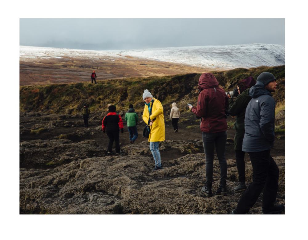 EMILYWINIKER_ICELAND_2018_28.png