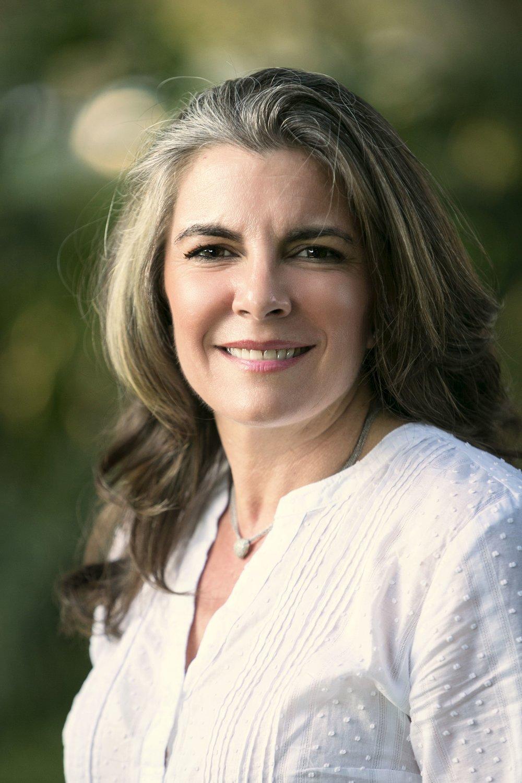 Mayte Fernandez, Managing Partner