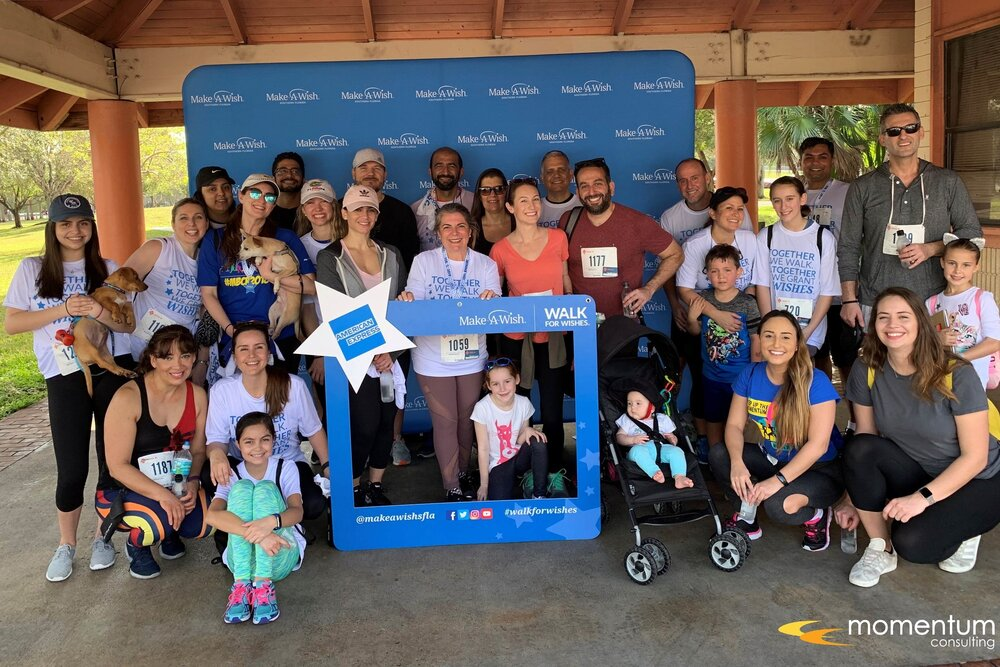 2019 Walk for Wishes[1].jpg