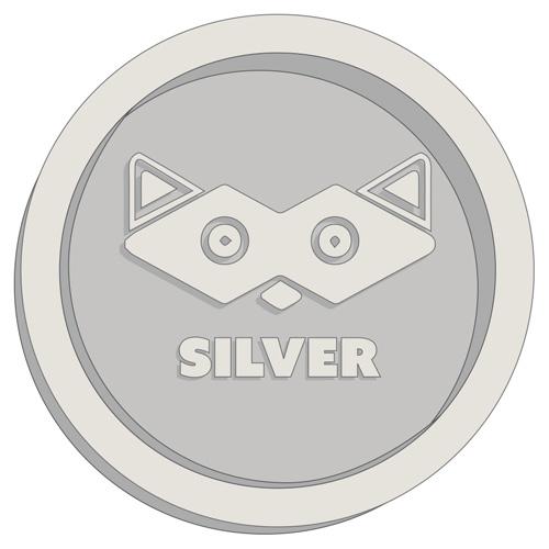 snap-my-photobooths-silver-bundle.jpg