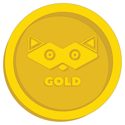 snap-my-photobooths-gold-bundle.jpg