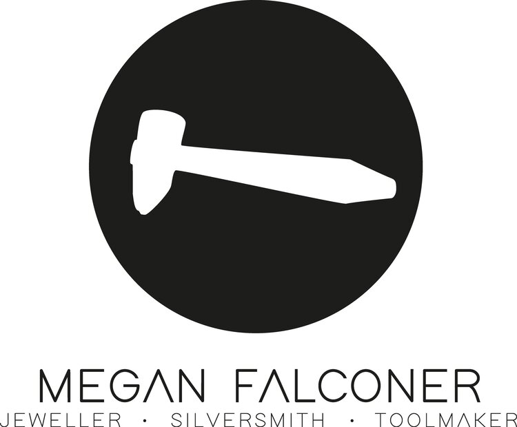 Megan Falconer