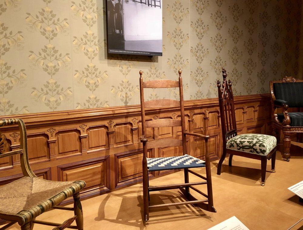iunpatterned-driehaus-chair-4.jpg