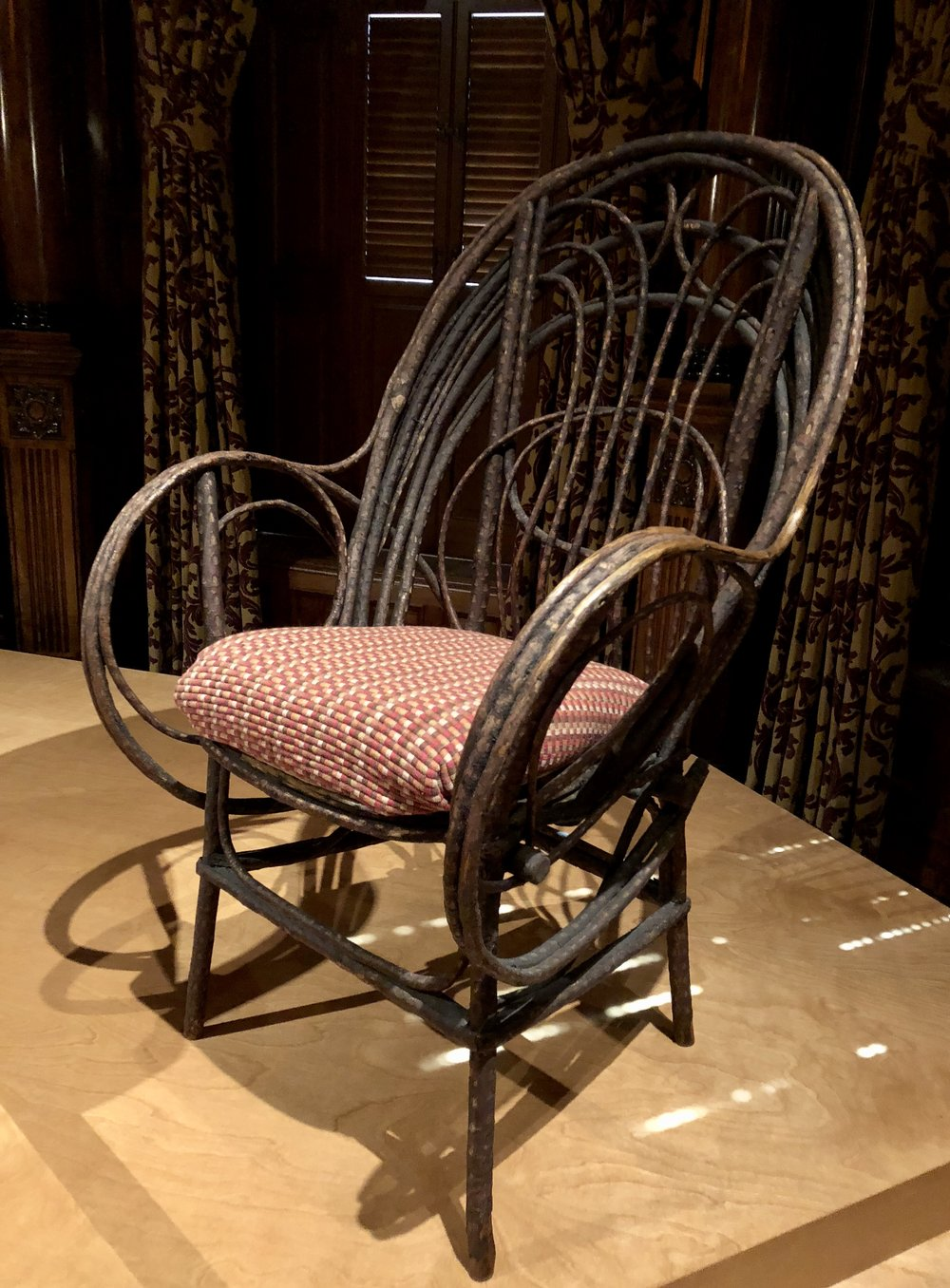 iunpatterned-driehaus-chair-7.jpg