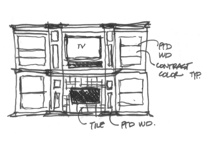 unpatterned-neotrad-fireplace-sketch.jpg