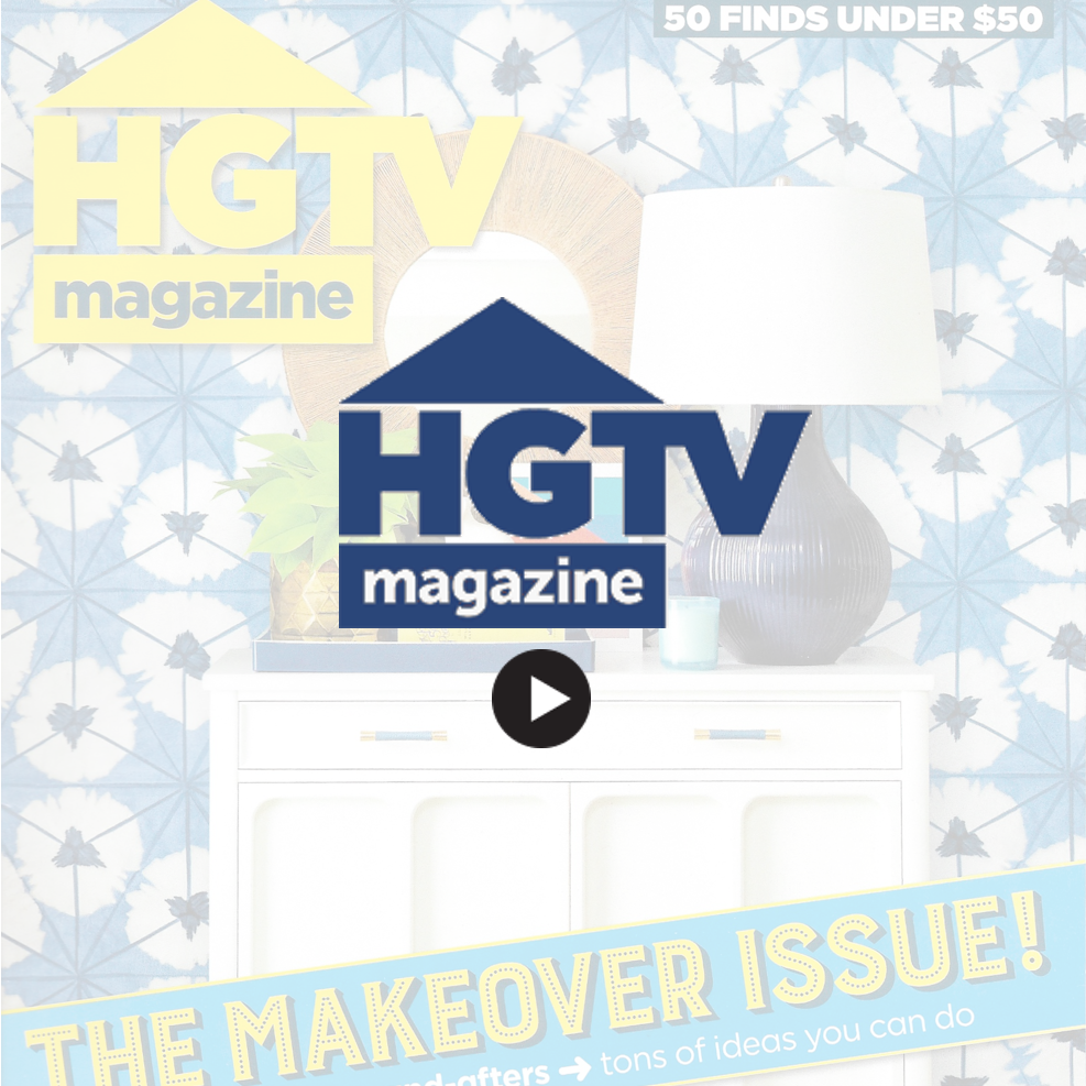 Square Project Thumbnail-HGTV.png