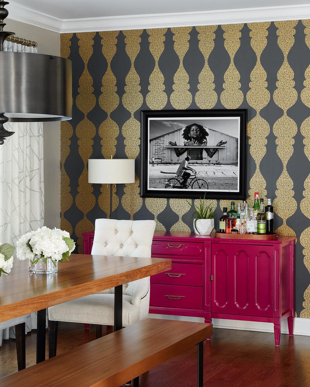 885_02.jpgunpatterned_wallsdown-interiordesign-chicago-07.jpg