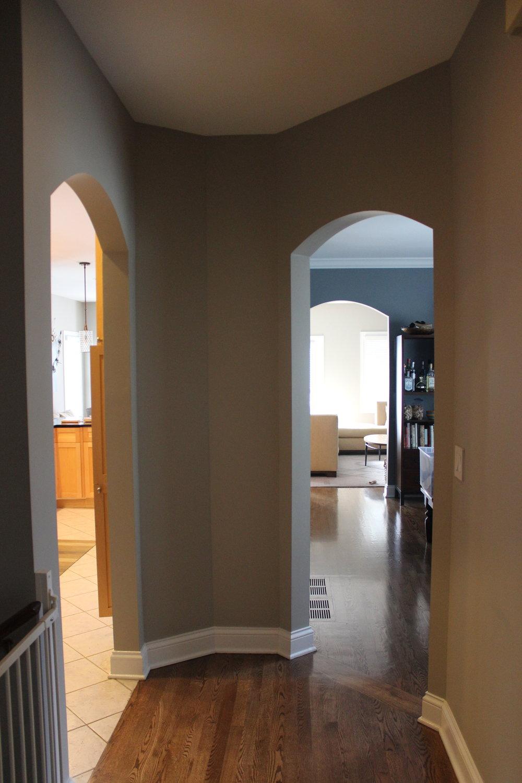 unpatterned_wallsdown-interiordesign-chicago-before01.jpg.JPG
