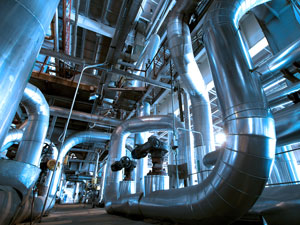 chemical-industry-steel-pipes_shutterstock_112525613_300.jpg