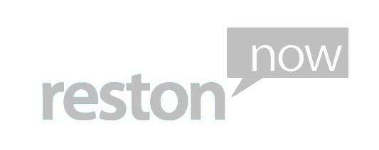 RestonNow.png