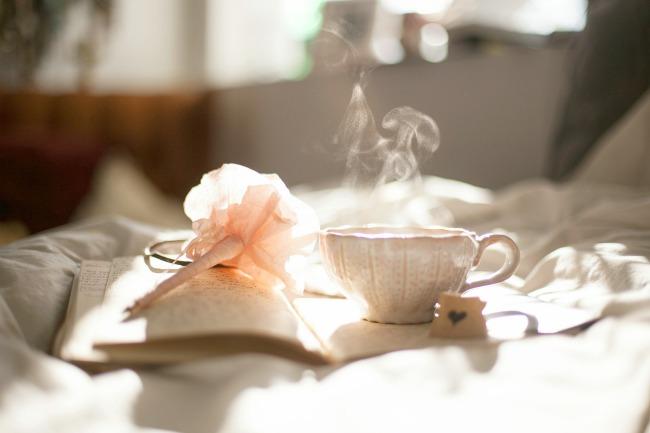 _Memoir Tea.jpg