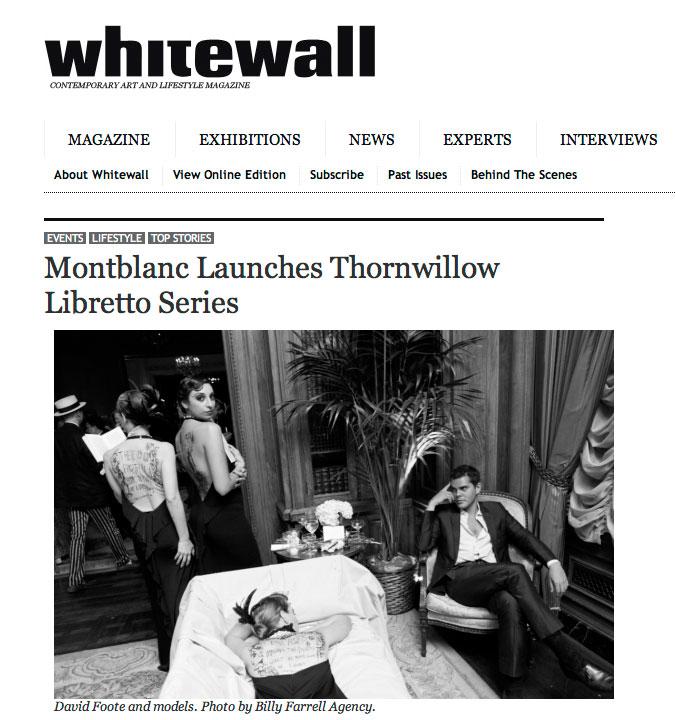 whitewallmb.jpg