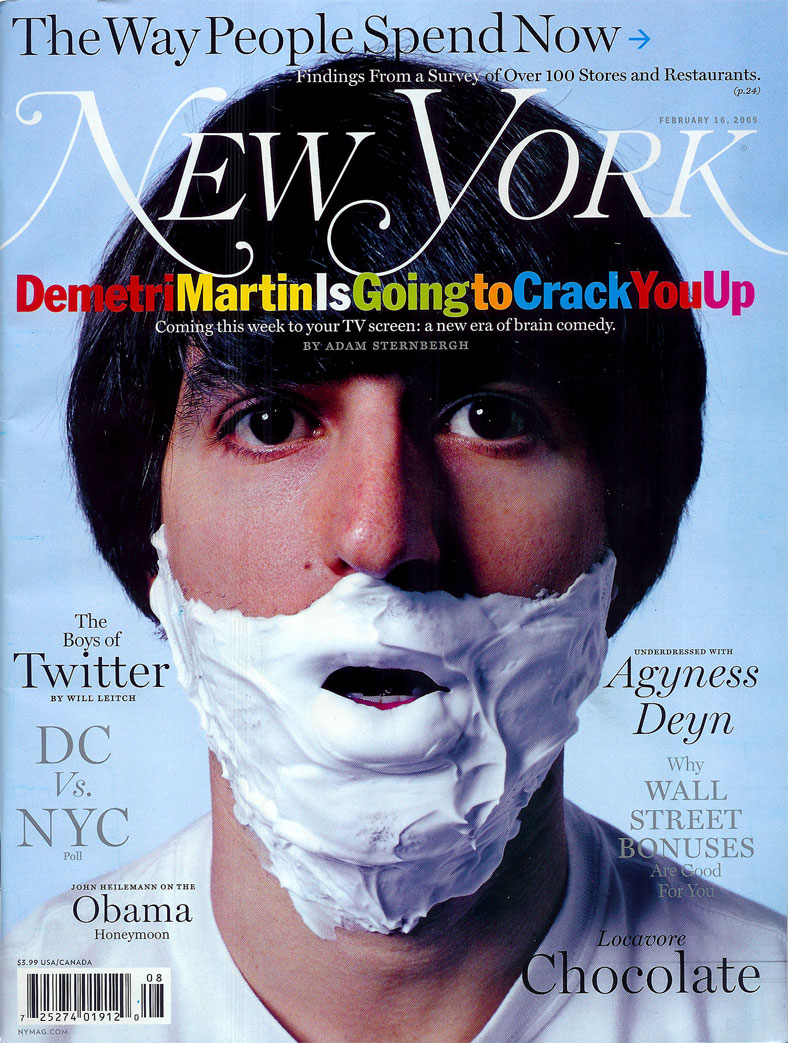 nymagcover.jpg