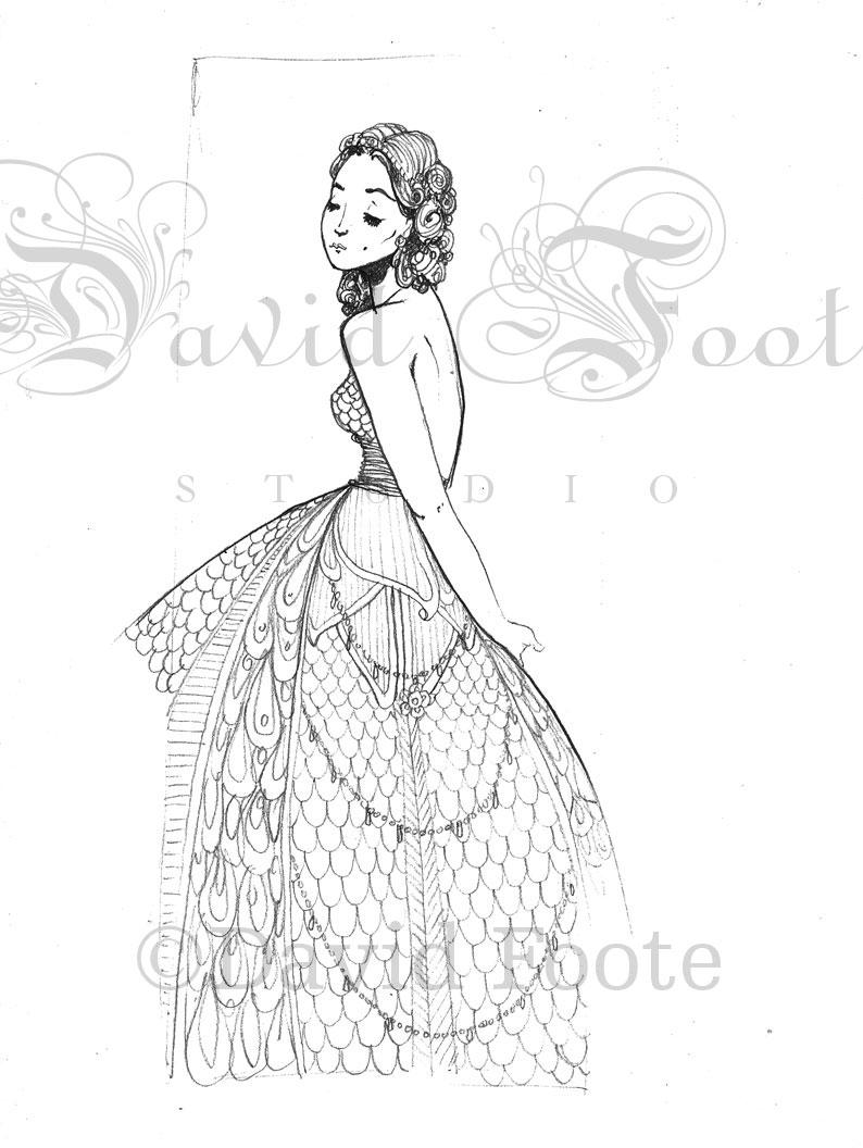bride-3-sketch.jpg