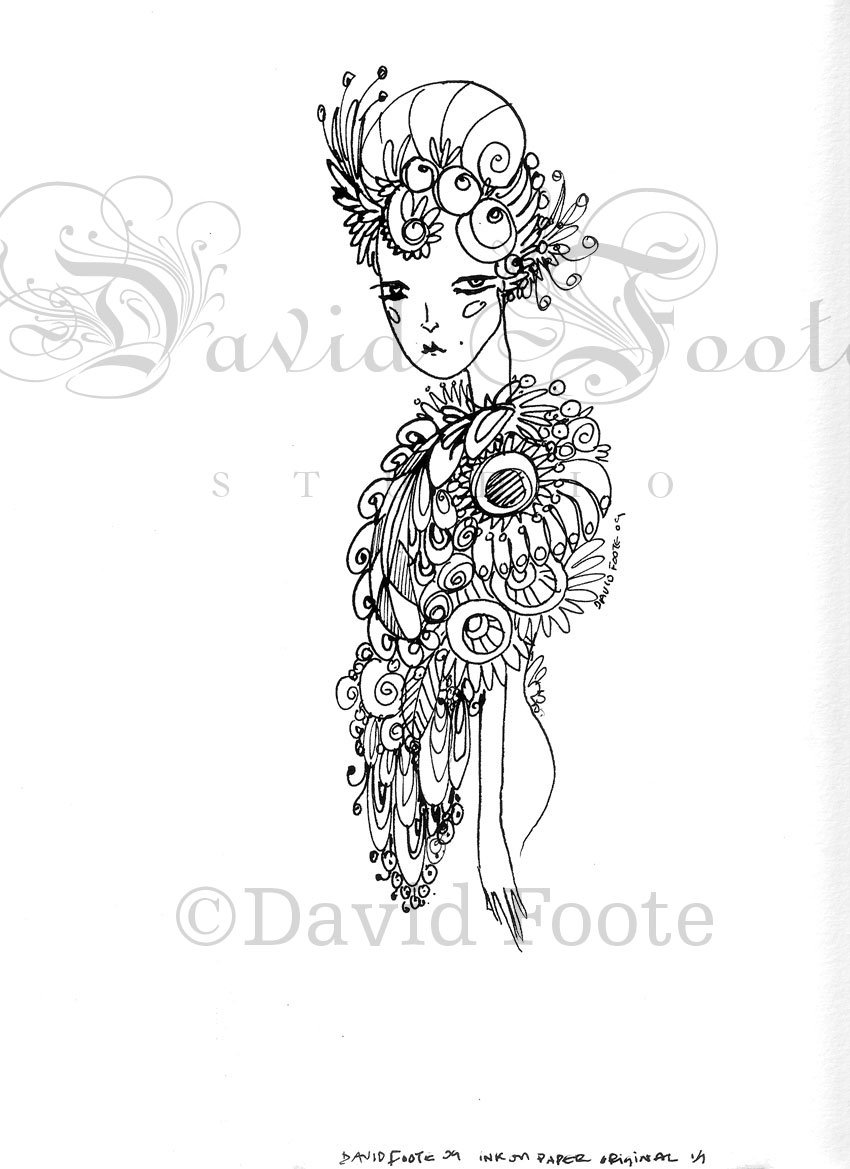 sm-flower-woman3.jpg