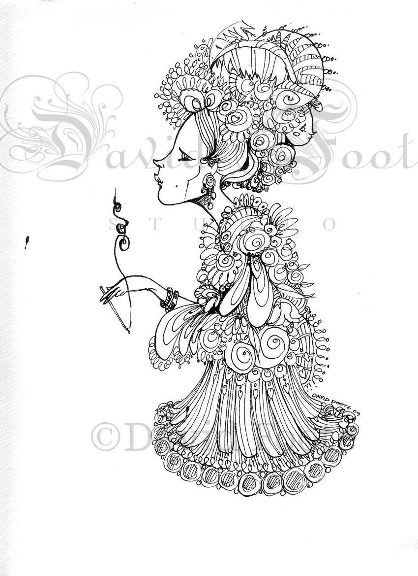 sm-flower-woman6.jpg