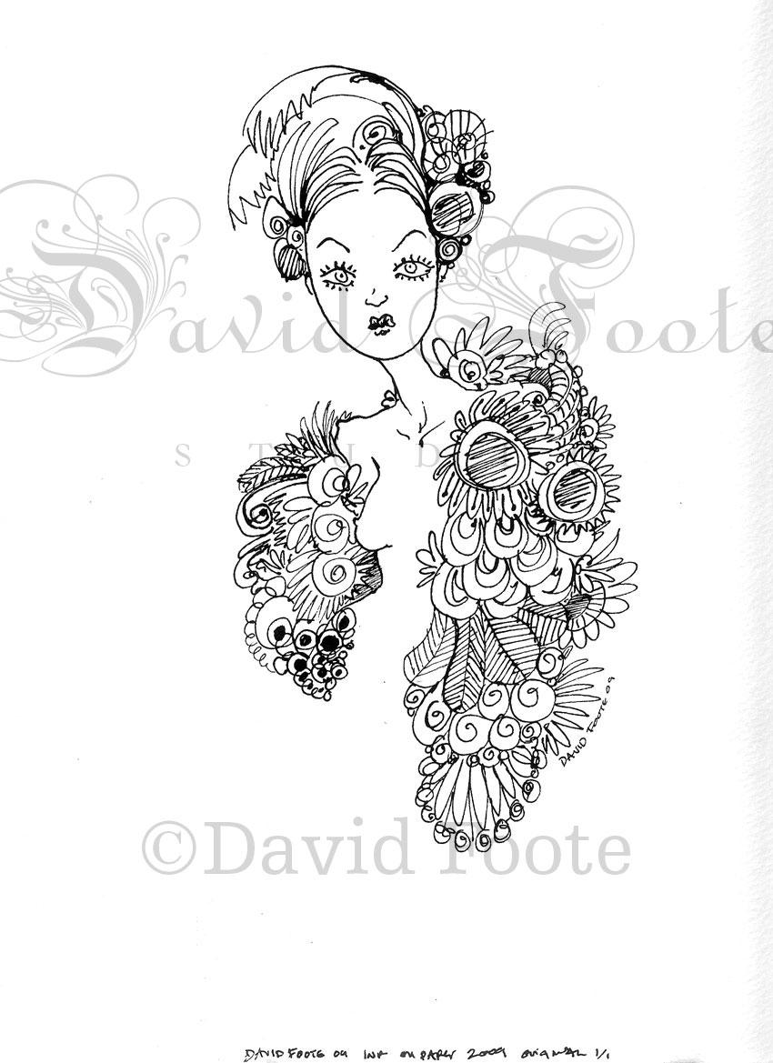 sm-flower-woman8.jpg