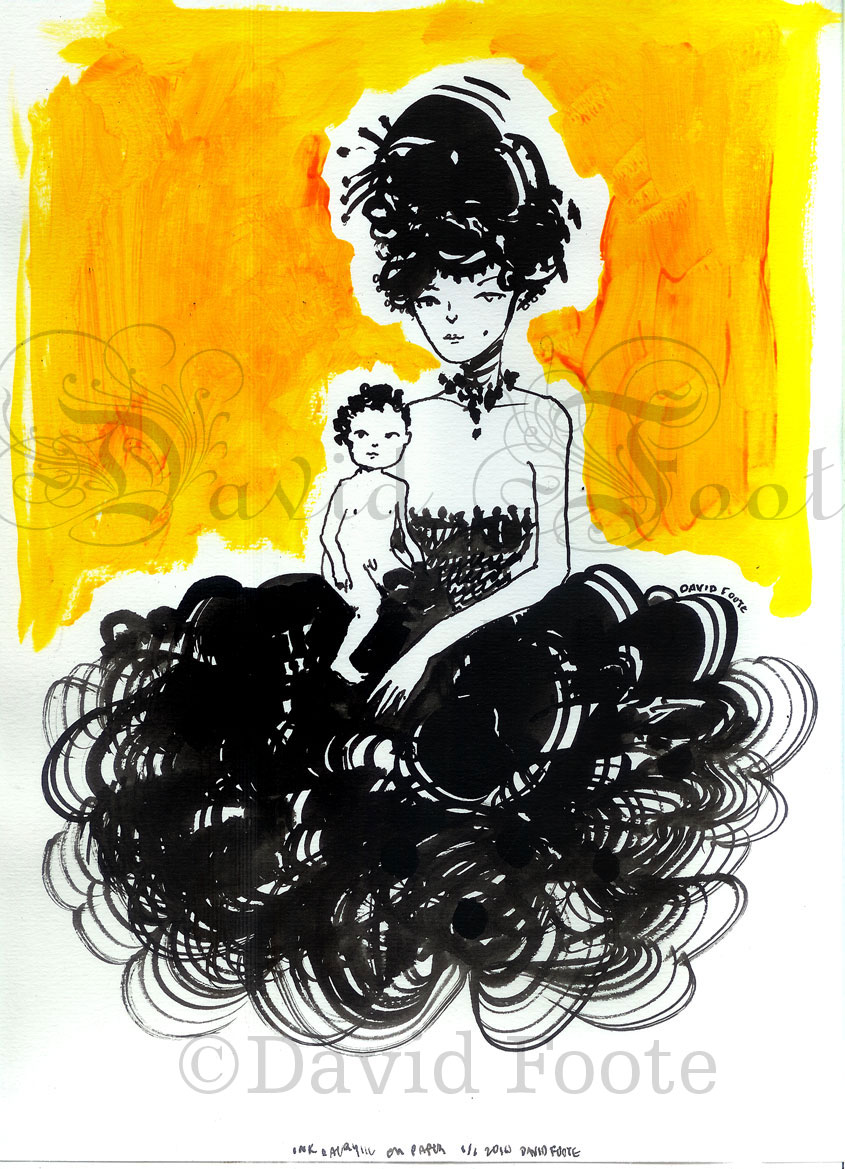 yellow-madonna-sketch.jpg