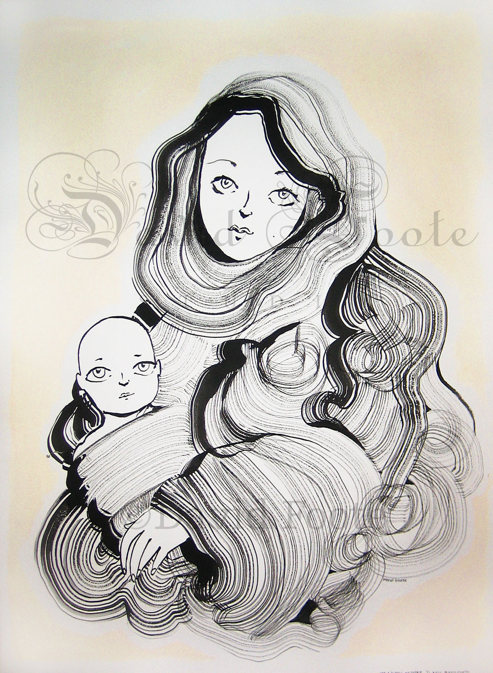 madonna-and-child-drawing-1.jpg