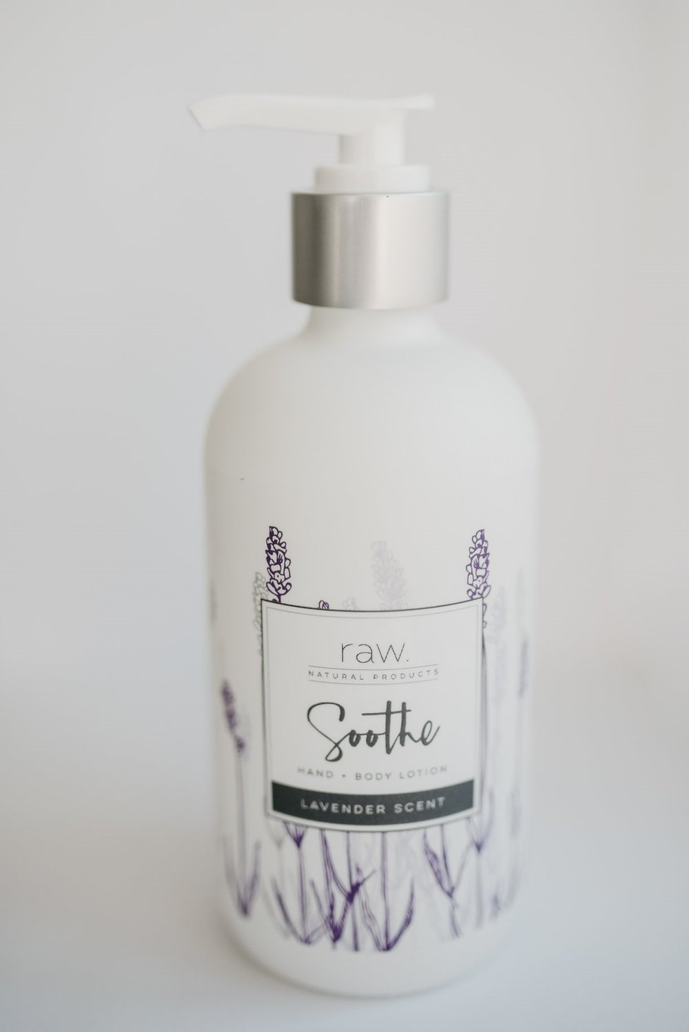 lavender body lotion.jpg