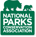 National Park Conservation Association