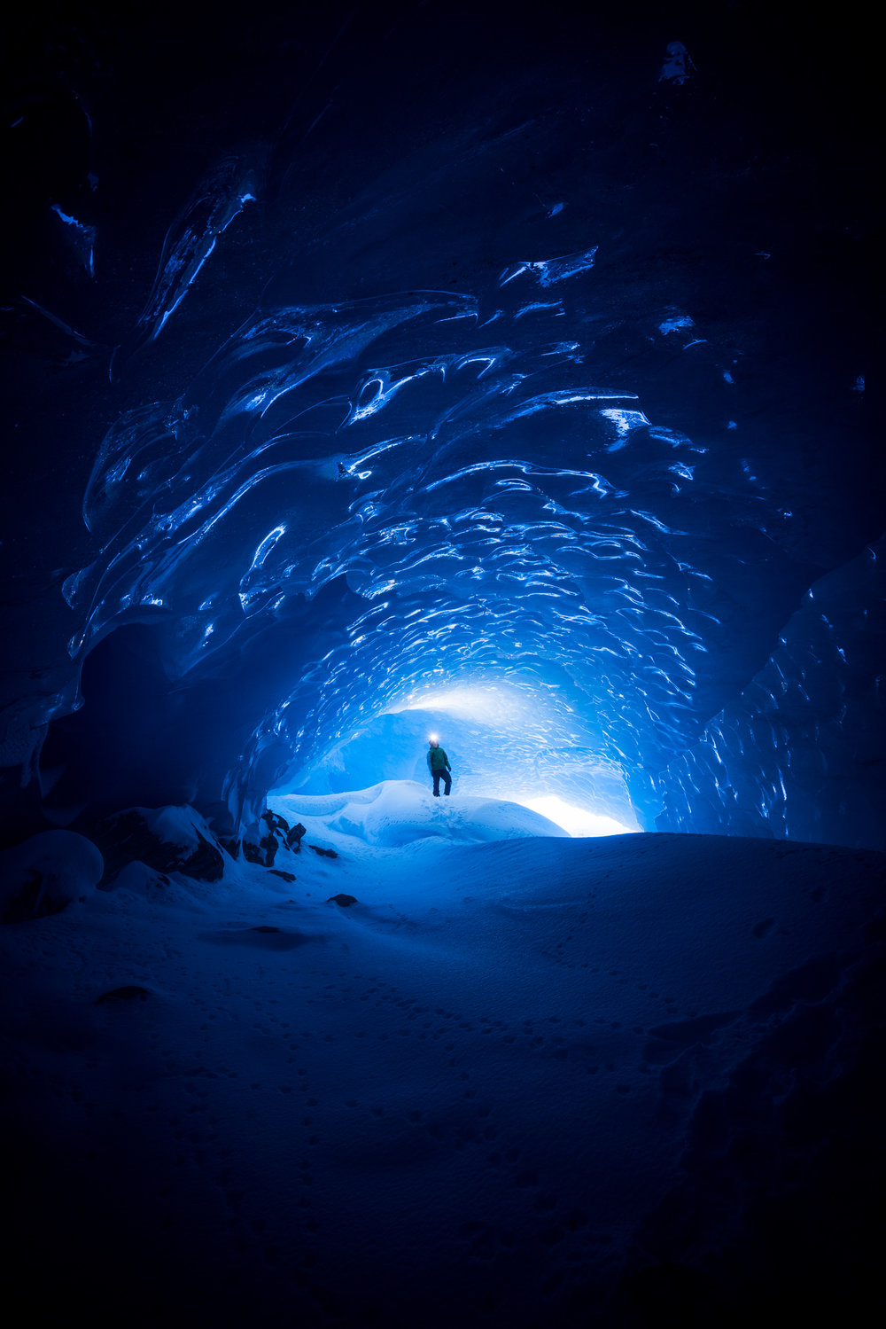 Glacial Tunnel _JJH1283.jpg