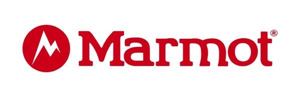 marmot-logo-crisp-version1.jpeg