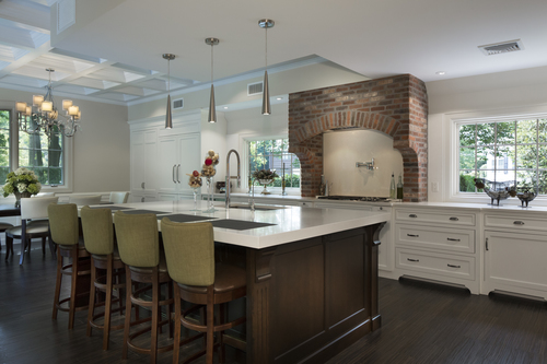 Home Remodeling & Kitchen Design Showroom for Long Island & NYC ...
