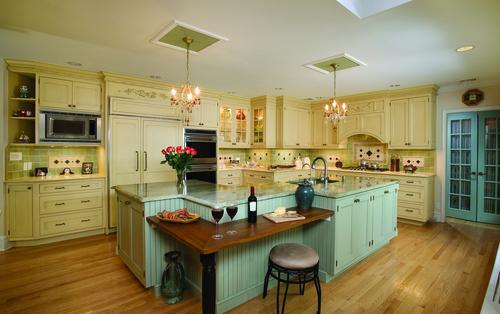 kitchen and bath long island ny. spectacular rutt kitchen in great neck, ny and bath long island ny