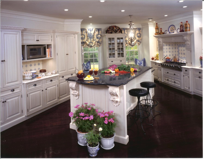 home remodeling & design center of long island - elite kb