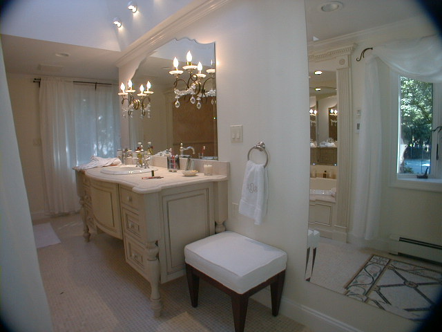 Attirant Beautiful RUTT Bathroom Retreat Sands Point New York