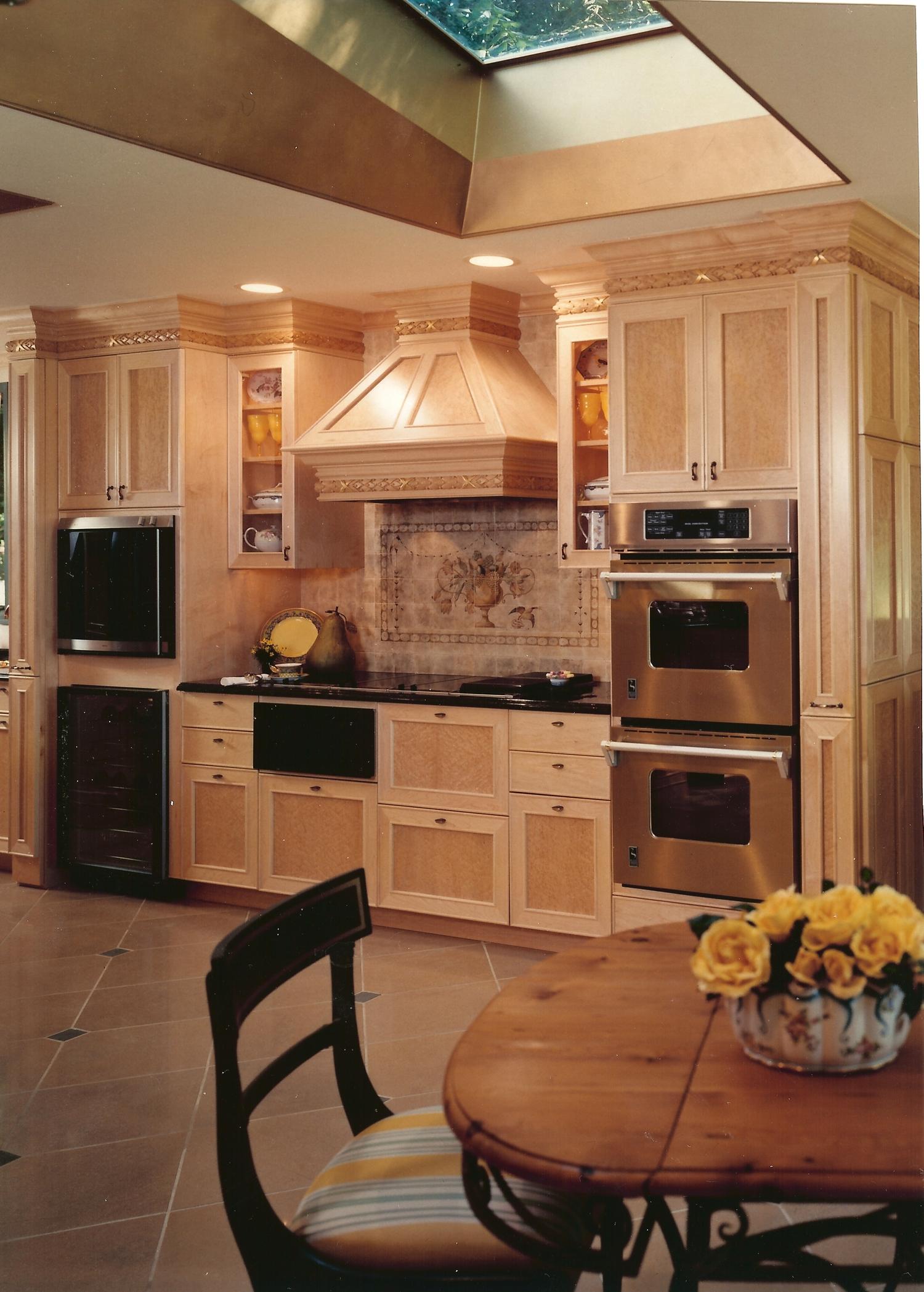 Traditional/Transitional Kitchens on elite furniture, elite clothing, elite entertainment, elite sinks, elite bath collection, elite lighting, elite phone, elite flooring,