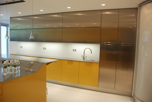 modern kitchen design remodel long island and new york city ny
