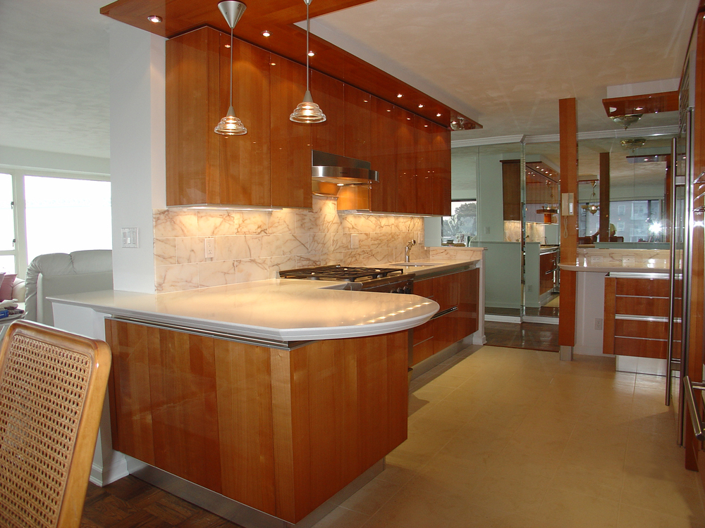 Modern Kitchens Long Island & Modern Kitchen Design u0026 Remodel u2013 Long Island and New York City NY