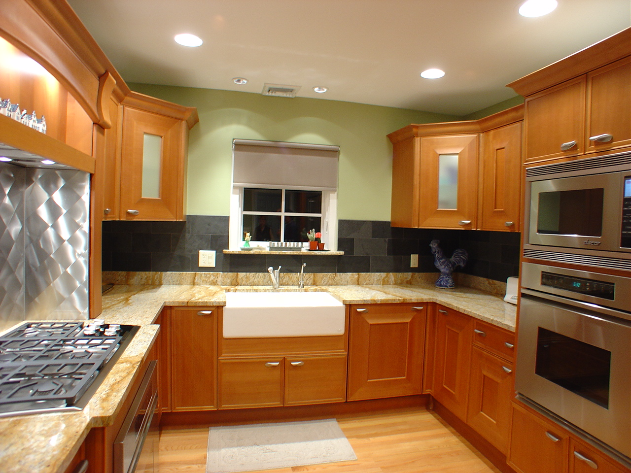 modern kitchen design remodel long island ny kitchen bath showroom