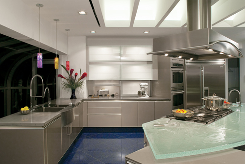 Offering Modern Kitchen Design And Remodeling Services For Long Island We Combine Elegant Design With A Modern Look For Your Home Or Business