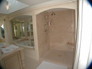 Bathroom Renovation Cost Long Island bathroom design & remodel – elitekb of long island ny