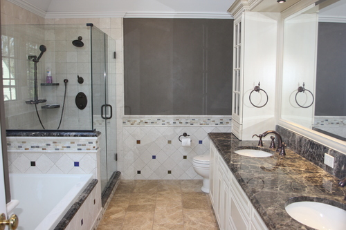 Bathroom Design Remodel Elitekb Com Of Long Island Ny