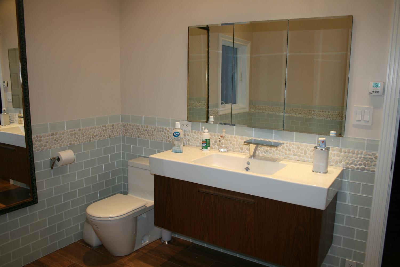 modern bath design remodel elitekb com of long island ny kitchen bath showroom