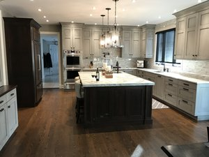 kitchen remodeling cabinetry design showroom long island nyc