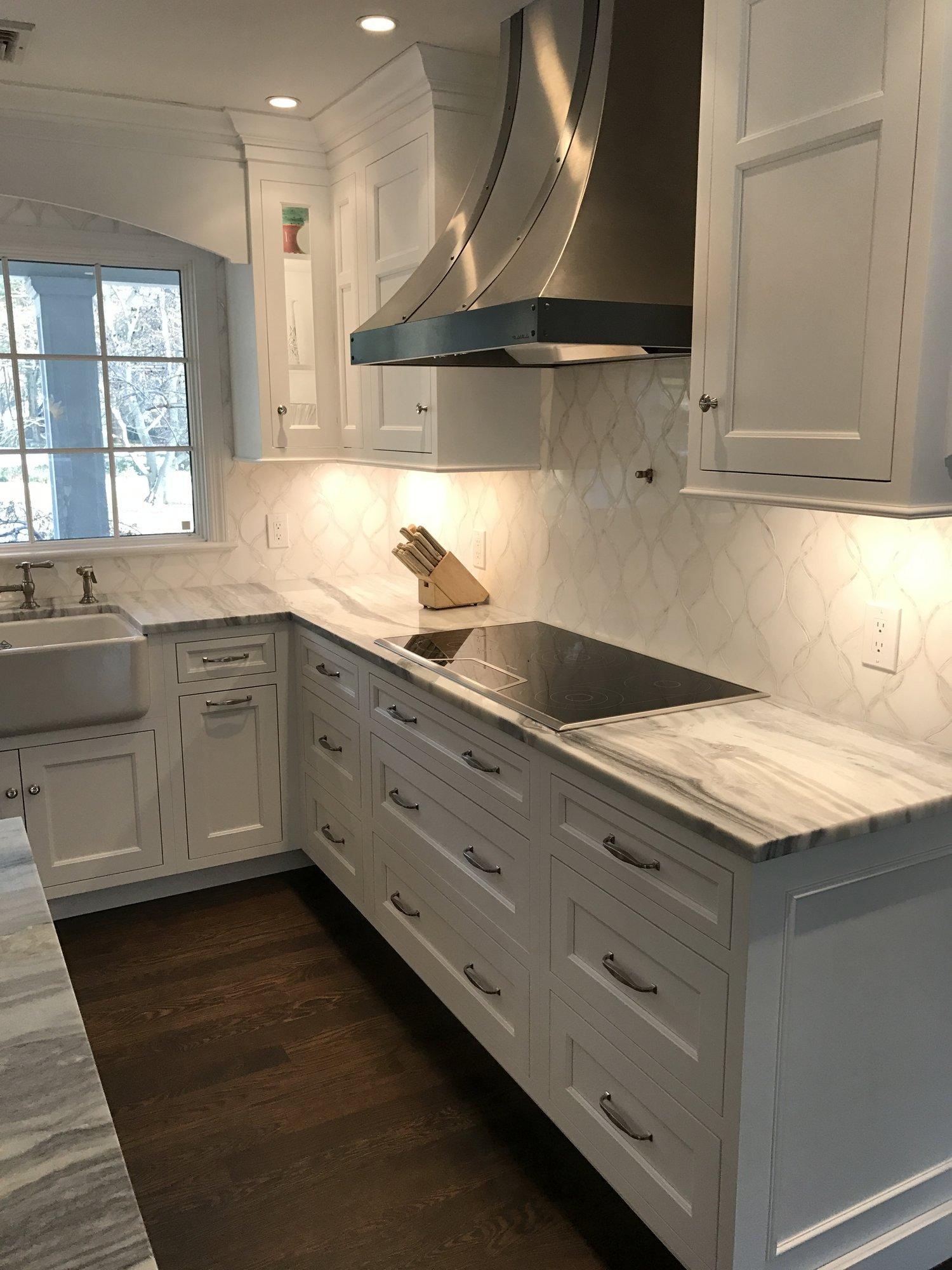 Home Remodeling & Design Center for Long Island & NYC Elite KB