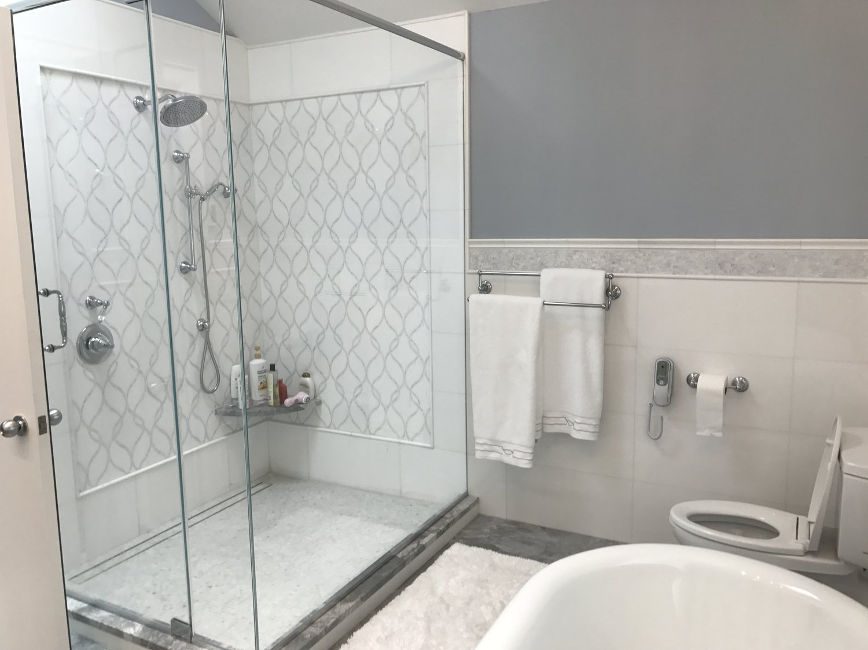 Kitchen Remodeling Cabinetry Design Showroom Long Island NYC - Bathroom showrooms manhattan
